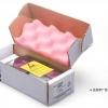 广东深圳最好的供ZEBRA 斑马全系列打印头品牌推荐