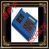 便携式超声波流量计   超声波技术  携带方便