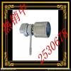液压支柱压力表    矿用液压设备检测装置