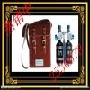 AP5甲烷传感器标定器   精确测量  质量有保