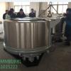 通洋洗涤机械制造专业批发各种衢州牛仔服装水洗设备经销商