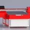 厂家直销 UV平板打印机 手机壳喷绘机 数码彩印机 厂家价格