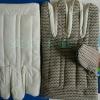棉滴塑棉手套 点胶棉手套 点塑棉手套 防滑棉手套 胶点棉手套