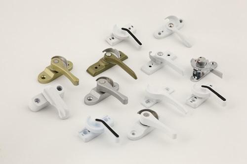 月牙锁恒盛门窗配件有限公司供应