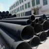 供应青岛HDPE双壁波纹管排水管