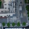重庆有做机械模型的公司吗