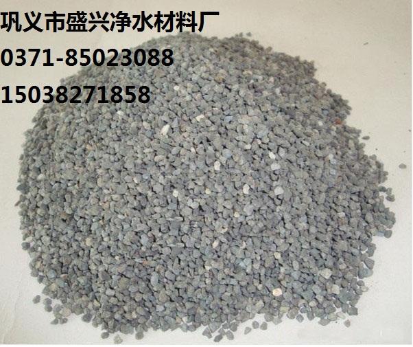 地坪骨料金刚砂,耐磨金刚砂,金刚砂磨料厂家