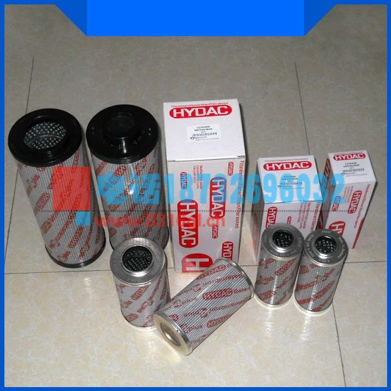 hydac,贺德克滤芯1700R020BN3HC
