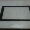 PC PVC PET面板/盖板/镜片