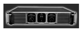 IPS IA1200 专业后级功放 功率放大器