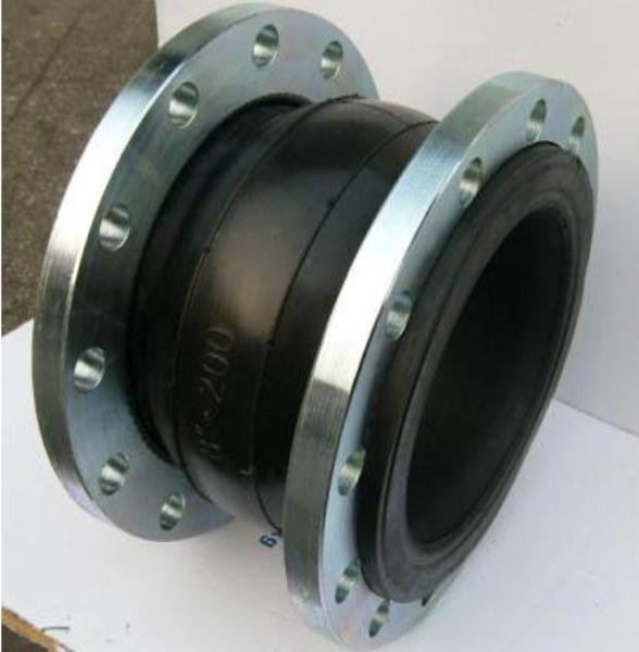 可曲挠橡胶接头在使用中容易出现哪些错误QQ290287337