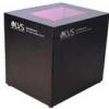 RJS美国-D4000J  条码等级检测仪