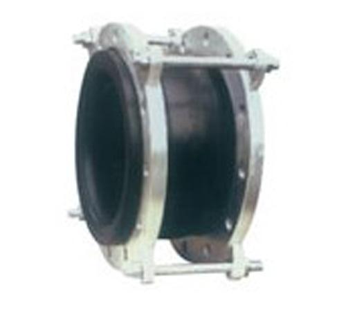 防拉脱可曲挠橡胶接头水泵专用橡胶接头手机小周13027612298