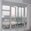 温州台州隔音窗专家讲解冬季空调外机噪音解决办法