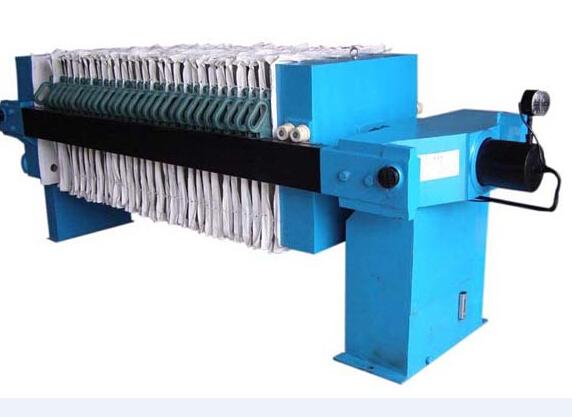 供应污泥压滤机,XMY800型厢式压滤机