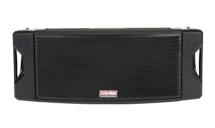 EAW音箱 NTL720 三分频线阵音箱 户外演出音箱