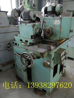 供应{dm}齿轮倒角机YB9332G{jichuang}