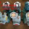 游艇用消防泵,船用卧式自吸离心泵,船用消防泵