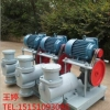 高压机组/超高压柱塞泵/大流量高压泵