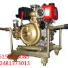 船用应急消防泵,船用柴油机消防泵,CCS消防泵