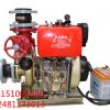 CCS船用消防泵, 船用应急消防泵, 柴油机消防泵