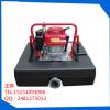 FTQ4.013.0 进口本田动力消防浮艇泵 多功能浮艇泵