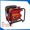 JBQ5.08.6 11HP手电启动手抬机动消防泵