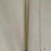 洁思雅钛金条纹杆、尘推杆、平板拖把钛金杆