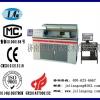济南联工供应扭转试验机NDW-200型微机控制扭转试验机