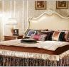 专业定制别墅家具、酒店客房家具、010-80843761