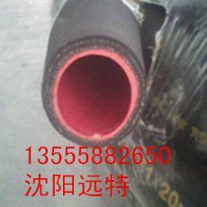 盘锦耐油胶管厂家批发-丁腈耐油橡胶管产品规格齐全品质精良
