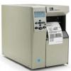 斑马105SLPlus(200-300dpi)条码打印机