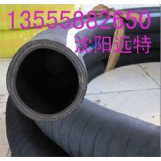 丹东超高耐磨喷砂管 锦州钢编喷砂管 营口阜新帘子线喷砂管