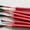 物超所值的碳纤维发热电缆兰州哪里有_甘南碳纤维发热电缆销售