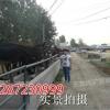 陕西咸阳肉驴苗最低市场价格走势,山东济宁养驴场