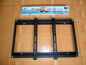 低价处理一批电视机挂架15076611605