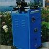 衡水威德专业批发各种UN-16电阻对焊机