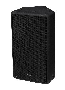 乐富豪SX系列音箱 SX-12 会议音箱 KTV包房音箱