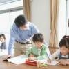 专注阅读理解|福建阅读理解辅导班品牌
