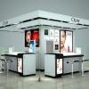 化妆品展示柜  化妆品柜 化妆品柜台