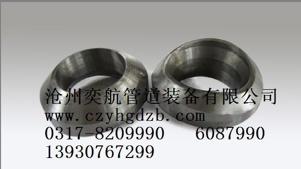 上海供应锻造接管座承插焊高压接管台NPT螺纹弯头三通法兰厂家
