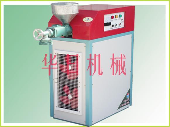 米粉机多少钱一台  武汉华日机械米粉机买一送一
