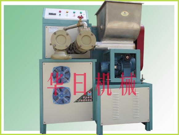 云南米粉机、贵州米粉机  武汉华日机械大型米粉机