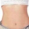 泉州产后腹部收紧价格 泉州产后妊娠纹修复 泉州产后肩颈酸痛