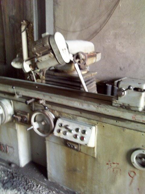 供应{dm}螺旋线检测仪3201{jichuang}