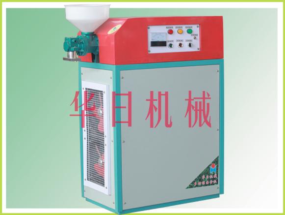 自熟年糕机、全自动年糕机  武汉华日机械年糕机价格便宜