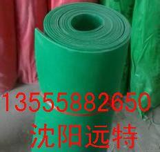 通辽防静电橡胶板 导静电胶板 抗静电胶板-沈阳橡胶板厂家供销