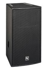 Electro-Voice EV音箱Xi1123A_106F