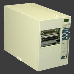RING 4024PMH条码打印机
