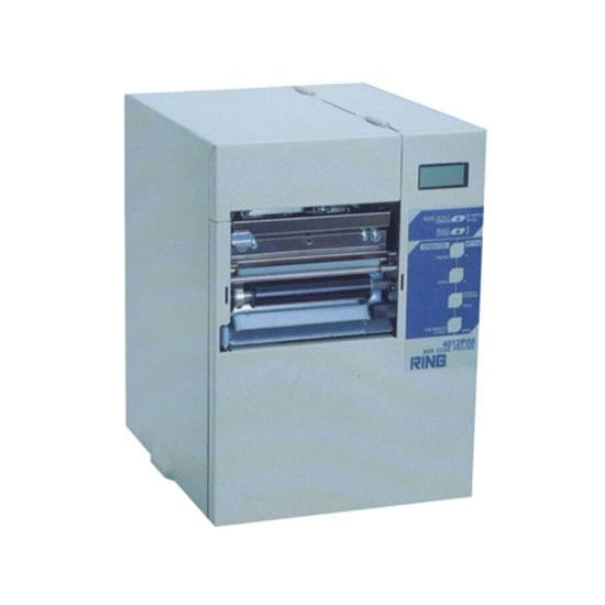 长期供应RING 4012PIM热敏打印头
